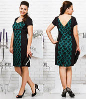 Платье ока807, фото 1