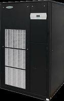 Прецизионный кондиционер EMICON ED.H U-V-B 211 F Kc прямого расширения с водяным охлаждением