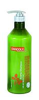 DANCOLY Арома шампунь (для жирных и склонных к перхоти волос) AROMA SHAMPOO, 1000 мл