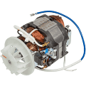 Двигатель для блендера Moulinex MS-0A11379