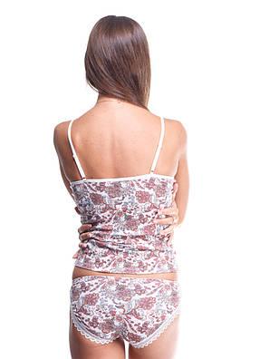 Набор женского нижнего белья ТМ INDENA Арт.07004, фото 2