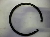 Кільце стопорне SN3094