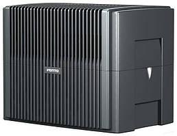 Очистители воздуха, увлажнители, озонаторы Venta LW45 Black