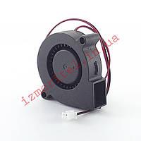 Кулер для увлажнителей воздуха CDM5015S 12В 0.150А, фото 1