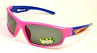 Детские солнцезащитные очки (8024 мал)