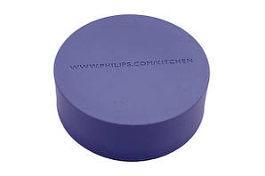 Захисний ковпачок для блендерной ніжки Philips 420303595141