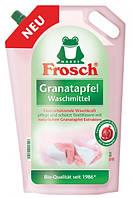 Жидкий био-гель универсальный FROSCH Granatapfel