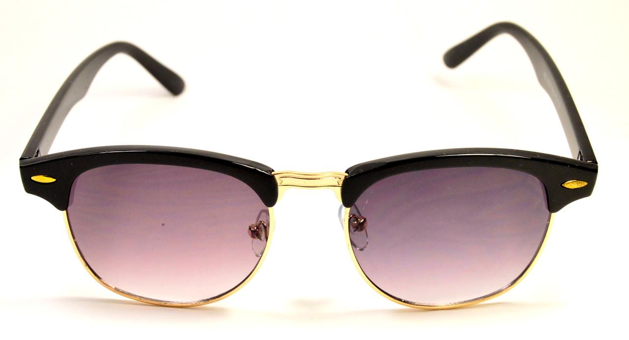 Солнцезащитные очки Ray Ban (RB 6701)