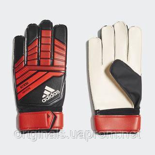 Вратарские перчатки Adidas Predator Training CW5602