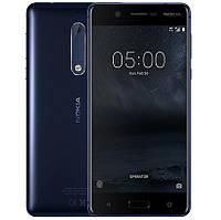 Nokia 5 2/16 Blue