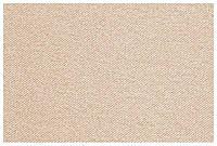 Меблева тканина Nice Vanilla виробник Textoria-Arben