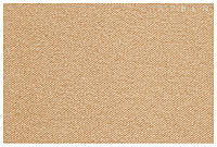 Меблева тканина Nice Caramel виробник Textoria-Arben