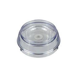 Крышка чаши измельчителя для блендера Kenwood KW707658
