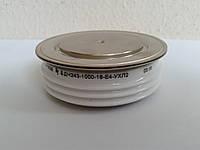 ДЧ243, диод частотный  ДЧ243-1000-18