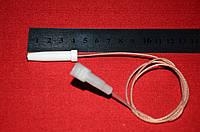 Электрод поджига конвектора FEG  без стержня