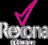 Rexona для женщин