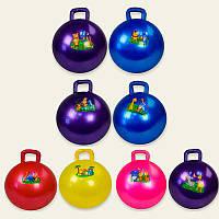 Мяч для фитнеса CL12-003