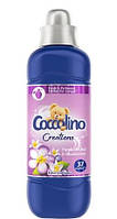 Ополіскувач для прання Coccolino Purple Orchid & Blueberries 0.925 л