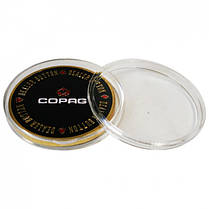 Пластикові гральні карти | Copag Texas hold'em + Dealer Button, фото 3
