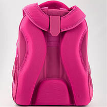 Рюкзак школьный каркасный Kite Education 731-1 Catsline K19-731M-1 ранец  рюкзак школьный hfytw ranec, фото 2