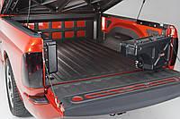 Ящик в кузов  откидной  UnderCover сторона водителя / пассажира Dodge RAM 2002-2019