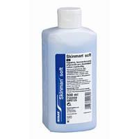 Скинман софт (Skinman soft) антисептик для рук 500 мл.
