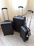 DAVID JONES 1011 Франція валізи чемоданы , фото 4
