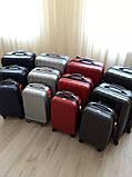 DAVID JONES 1011 Франція валізи чемоданы , фото 6