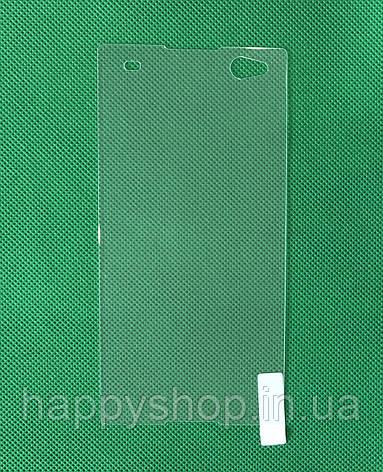 Защитное стекло Sony Xperia C3/D2533, фото 2