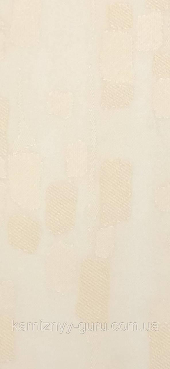 Жалюзи вертикальные для окон 127 мм, ткань Rembrant.