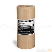 3M™ S06290 Маскировочная бумага, 200 мм Х 400 м
