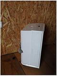 Осушитель воздуха Cooper Hunter CH–D010WD2–24LD (24 л/сутки), фото 5