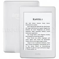 Устройство для чтения электронных Книг AMAZON Kindle Paperwhite 3
