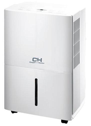 Осушитель воздуха Cooper&Hunter CH–D010WD2–24LD