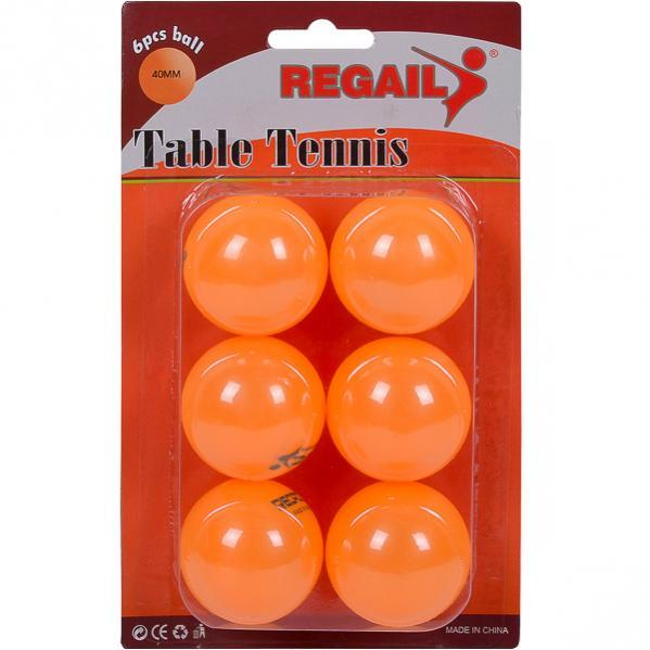 """Мячи для настольного тенниса    """"china"""""""