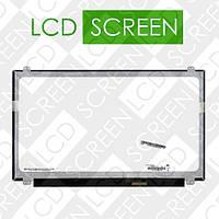 Матрица 15,6 N156BGE LA1 LED SLIM ( Для оформления заказа сайт WWW.LCDSHOP.NET )