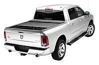 """РОЛЕТА  ROLL-N-LOCK LG447M Dodge RAM 2009-2019  без   RamBox  кузов 5,6"""""""