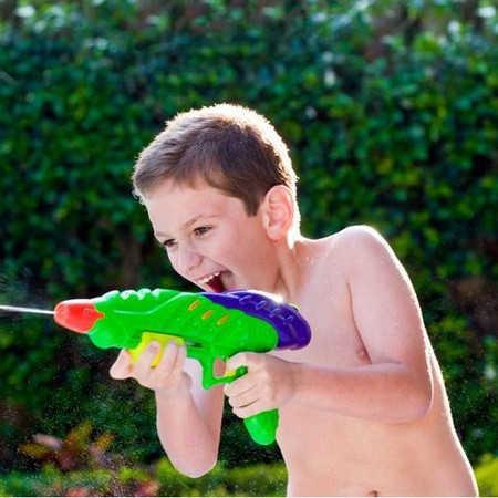 Оружие детское игровое