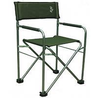 Кресло карповое складное  ElektrostatykF6
