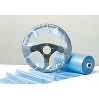 3M™ 50595 Защитное покрытие на рулевое колесо (100шт.)