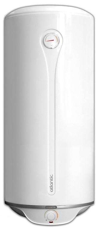 Водонагреватель электрический (бойлер) Atlantic STEATITE VM 100 D400-2-BC  (100 литров)