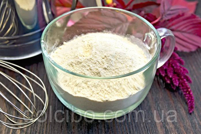 Мука амаранта 1 кг