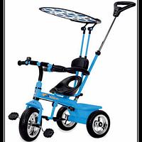 Трехколесный велосипед Alexis-Babymix 7020711