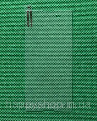 Захисне скло Sony Xperia E3/D2202, фото 2