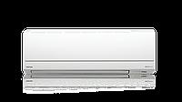 Кондиционер тепловой-насос Toshiba RAS-07EKV-EE/RAS-07EAV-EE