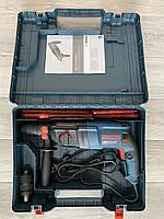 Перфоратор Бош - Bosch GBH 2-26 DFR : Гарантия 1 год