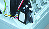 Кондиционер Haier FAMILY INVERTER  AS09NA5HRA / 1U09BR4ERA (внеш. и внутр. блок), фото 8