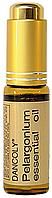 Эфирное масло Герани 20 ml