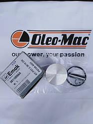 Поршень в сборе для бензопилы Oleo-Mac 937