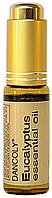 Эфирное масло Эвкалипта, 20 ml